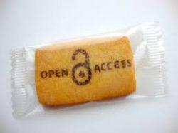 gateau open access